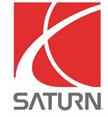 Saturn Hood Scoops