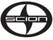 Scion Hood Scoops
