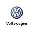 Volkswagen VW Hood Scoops