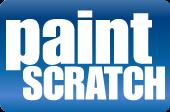 Paintscratch.com
