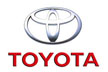 Toyota Hood Scoops